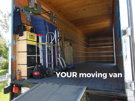 moving-companies-edmonton